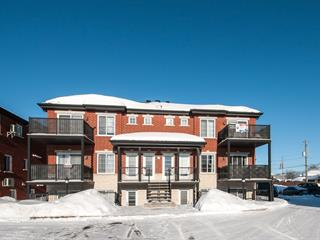 Condo à vendre à Saint-Amable, Montérégie, 464, Rue  Principale, app. 4, 16795631 - Centris.ca