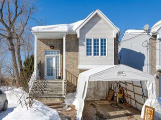 Maison à vendre à Laval (Auteuil), Laval, 429, Terrasse  Brissette, 20772186 - Centris.ca