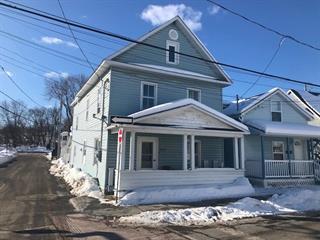Maison à vendre à Gatineau (Buckingham), Outaouais, 373, Avenue de Buckingham, 22898664 - Centris.ca