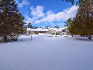 Cottage for sale in Lac-Simon, Outaouais, 918, Place  Passaretti, 16744863 - Centris.ca