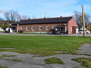 Immeuble à revenus à vendre à Deschambault-Grondines, Capitale-Nationale, 730, Chemin du Roy, 16159740 - Centris.ca