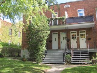 Condo / Appartement à louer à Mont-Royal, Montréal (Île), 56, Avenue  Dobie, 25449069 - Centris.ca