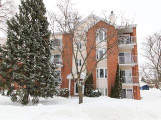 Condo for sale in Candiac, Montérégie, 19, Avenue  Joubert, apt. 402, 9406165 - Centris.ca