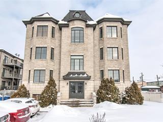 Condo à vendre à Brossard, Montérégie, 340, Place  Tracy, app. 101, 25695486 - Centris.ca