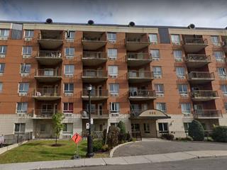 Condo à vendre à Montréal (Saint-Laurent), Montréal (Île), 995, boulevard  Jules-Poitras, app. 405, 10204545 - Centris.ca
