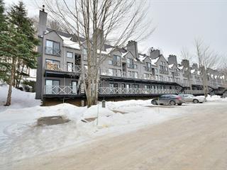 Condo / Appartement à louer à Piedmont, Laurentides, 275, Chemin des Faîtières, app. 112, 23884280 - Centris.ca