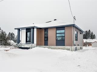 Maison à vendre à Saint-Marc-des-Carrières, Capitale-Nationale, 435, Rue  Julien, 22099679 - Centris.ca