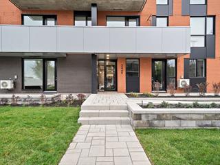 Condo / Appartement à louer à Mont-Royal, Montréal (Île), 2449, Chemin  Athlone, app. 104, 28623215 - Centris.ca