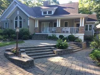 Maison à vendre à L'Ange-Gardien (Outaouais), Outaouais, 21, Chemin des Pluviers, 16860965 - Centris.ca