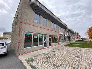 Commercial unit for rent in Montréal (Rivière-des-Prairies/Pointe-aux-Trembles), Montréal (Island), 9020, boulevard  Maurice-Duplessis, 21354393 - Centris.ca