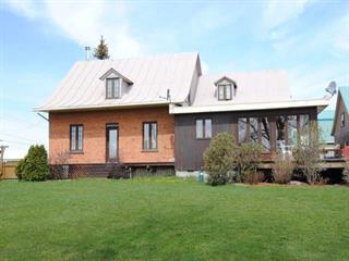 Farm for sale in Mirabel, Laurentides, 7605, Route  Arthur-Sauvé, 18992926 - Centris.ca