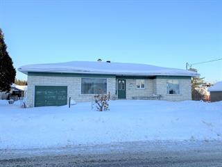 Maison à vendre à Portneuf, Capitale-Nationale, 677, Rue  Saint-François, 14025131 - Centris.ca