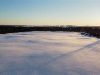 Land for sale in Saint-Claude, Estrie, Route  249, 9982633 - Centris.ca