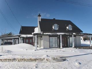 House for sale in La Malbaie, Capitale-Nationale, 142, Rue  Saint-Fidèle, 20942388 - Centris.ca