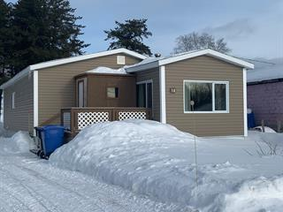 House for sale in Forestville, Côte-Nord, 18, Rue  Tremblay, 15896089 - Centris.ca