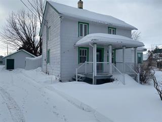 House for sale in Saint-Damase-de-L'Islet, Chaudière-Appalaches, 152, Route  204, 13761831 - Centris.ca