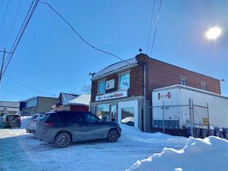 Bâtisse commerciale à vendre à Laval (Pont-Viau), Laval, 538 - 544, boulevard des Laurentides, 13401894 - Centris.ca