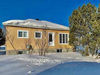 Maison à vendre à Amos, Abitibi-Témiscamingue, 871, Avenue  Bouchard, 28635695 - Centris.ca