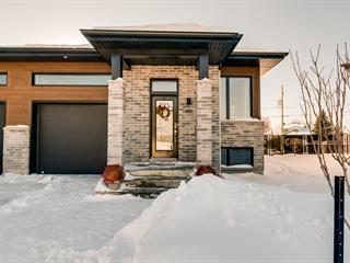House for sale in Varennes, Montérégie, 328, Rue  Victor-Bourgeau, 9068618 - Centris.ca