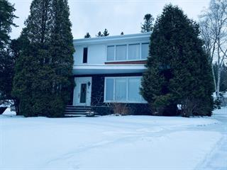 House for sale in Alma, Saguenay/Lac-Saint-Jean, 142, boulevard  Auger Est, 27831276 - Centris.ca