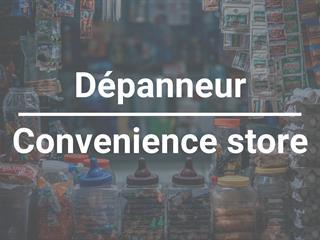 Commerce à vendre à Longueuil (Le Vieux-Longueuil), Montérégie, 1577, Rue  Jean-Bariteau, 25676569 - Centris.ca