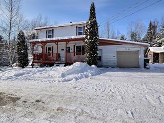 Duplex for sale in Sherbrooke (Brompton/Rock Forest/Saint-Élie/Deauville), Estrie, 2020Z - 2022Z, Chemin  Saint-Roch Nord, 28494986 - Centris.ca