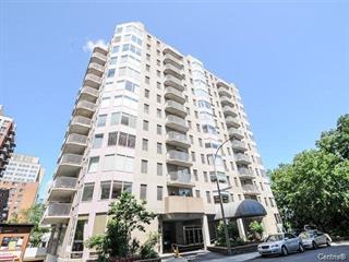 Condo / Apartment for rent in Montréal (Ville-Marie), Montréal (Island), 1077, Rue  Saint-Mathieu, apt. 1066, 17378695 - Centris.ca