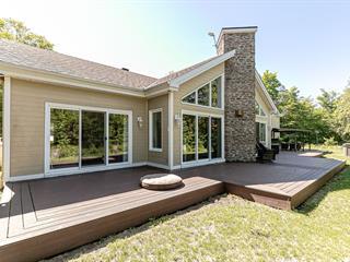 Maison à vendre à Harrington, Laurentides, 23, Chemin du Sommet-de-la-Vallée, 25137607 - Centris.ca