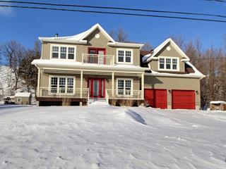 Maison à vendre à Neuville, Capitale-Nationale, 1068, Rue  Vauquelin, 21577878 - Centris.ca