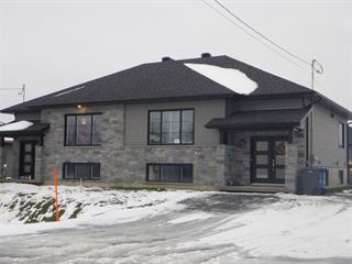 House for sale in Sainte-Hénédine, Chaudière-Appalaches, 126B, Rue des Roseaux, 23753207 - Centris.ca