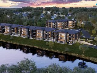 Condo / Apartment for rent in Salaberry-de-Valleyfield, Montérégie, 85, Rue  Masson, apt. 1, 24558484 - Centris.ca