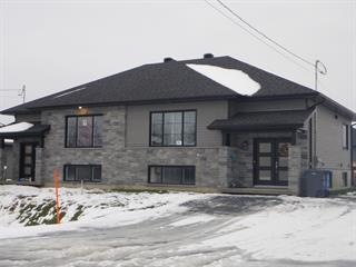 House for sale in Sainte-Hénédine, Chaudière-Appalaches, 126A, Rue des Roseaux, 24543892 - Centris.ca