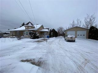 House for sale in Saguenay (Laterrière), Saguenay/Lac-Saint-Jean, 5108, boulevard  Talbot, 26406251 - Centris.ca
