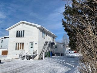 Quadruplex for sale in L'Islet, Chaudière-Appalaches, 119, Rue  Bonsecours, 11065699 - Centris.ca