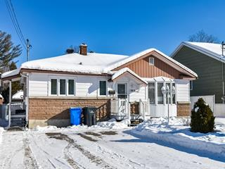 House for sale in Deux-Montagnes, Laurentides, 303, 9e Avenue, 15468510 - Centris.ca