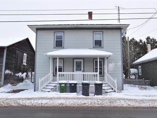 House for sale in La Pocatière, Bas-Saint-Laurent, 107, Avenue  Pilote, 11847896 - Centris.ca