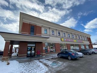 Local commercial à louer à Gatineau (Hull), Outaouais, 15, boulevard  Montclair, 26115468 - Centris.ca