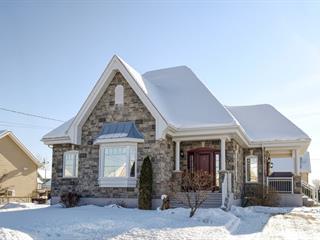 Maison à vendre à Saint-Zotique, Montérégie, 226 - 226A, Rue  Genivon, 28185768 - Centris.ca