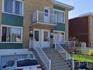 Condo / Appartement à louer à Montréal (Anjou), Montréal (Île), 6942B, Avenue  Rhéaume, 22250149 - Centris.ca
