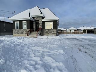 Maison à vendre à Notre-Dame-du-Bon-Conseil - Village, Centre-du-Québec, 162, Rue  Mitchell, 26448513 - Centris.ca
