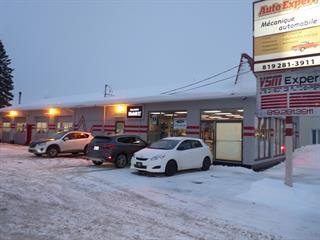 Bâtisse commerciale à vendre à Gatineau (Buckingham), Outaouais, 436, Rue  Charles, 18608802 - Centris.ca