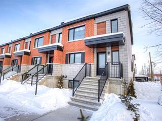 Condominium house for sale in Boisbriand, Laurentides, 686, Rue  Papineau, 16745189 - Centris.ca