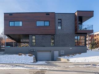 Commercial building for sale in Sherbrooke (Les Nations), Estrie, 200Z - 202Z, Rue  Aberdeen, 10410519 - Centris.ca
