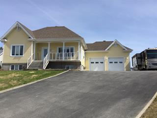Maison à vendre à Saguenay (Chicoutimi), Saguenay/Lac-Saint-Jean, 316 - 318, Rue  Talon, 19946165 - Centris.ca