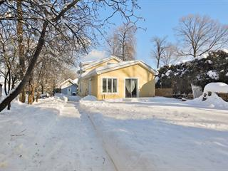 House for sale in Rosemère, Laurentides, 172, Rue  Glendale, 22858262 - Centris.ca