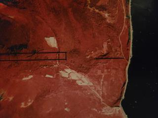 Terrain à vendre à Sainte-Madeleine-de-la-Rivière-Madeleine, Gaspésie/Îles-de-la-Madeleine, Chemin des Côtes-de-Manche-d'Épée, 21793346 - Centris.ca