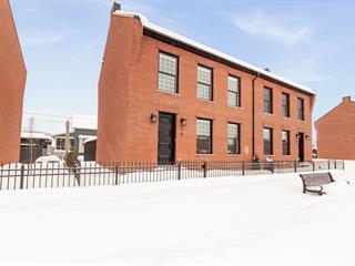 Maison à vendre à Chelsea, Outaouais, 16, Chemin de Saint-George, 27627015 - Centris.ca