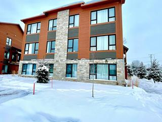 Condo à vendre à Bromont, Montérégie, 61, Avenue de l'Hôtel-de-Ville, app. 101, 13173019 - Centris.ca