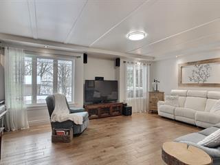 House for sale in Lévis (Les Chutes-de-la-Chaudière-Ouest), Chaudière-Appalaches, 247, Rue de la Seine, 26608716 - Centris.ca