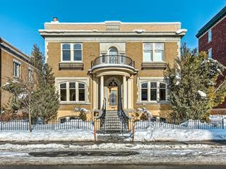 Maison à vendre à Montréal (Outremont), Montréal (Île), 625, boulevard  Dollard, 20197878 - Centris.ca